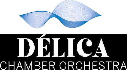 Delica Chamber